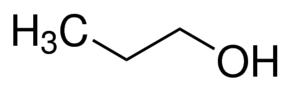 1-propanol