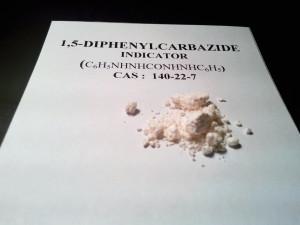 1,5 Difenylokarbazyd