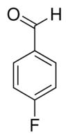 4-fluorobenzaldehyd