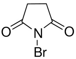 N-bromosukcynimid