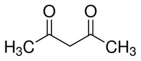 acetyloaceton
