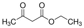 acetylooctan etylu