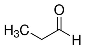 aldehyd propionowy