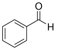 benzaldehyd