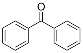 benzofenon