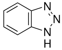 benzotriazol