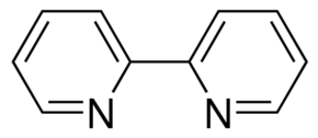 bipirydyl