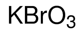 bromian potasu