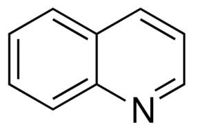 chinolina