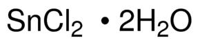 chlorek cyny II dwuhydrat