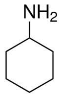 cykloheksyloamina