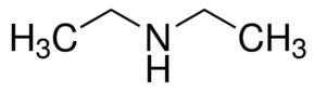 dietylamina