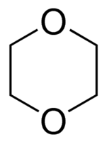 dioxan