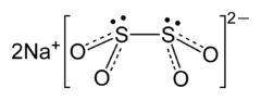ditionin sodu