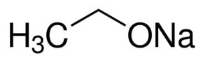 etanolan sodu