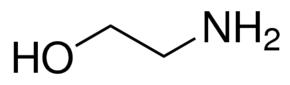 etanoloamina