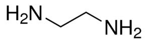 etylenodiamina