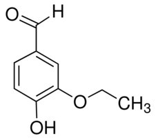 etylowanilina