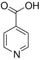 kwas izonikotynowy