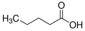 kwas walerianowy