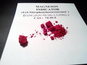 magnezon 1