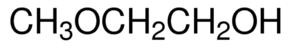 metoksyetanol