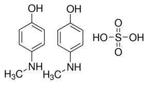 metol