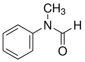 n-metylformanilide