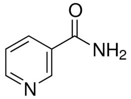 nikotynamid