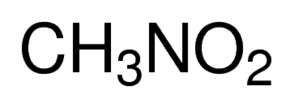 nitrometan
