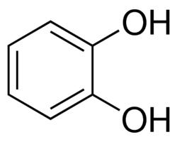 pirokatechol