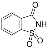 sacharyna