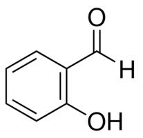 salicylaldehyd