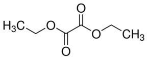 szczawian dietylu