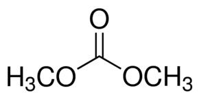 szczawian dimetylu