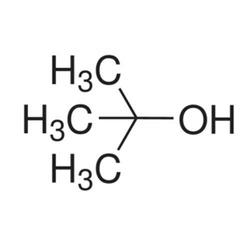 tert-butanol-250x250