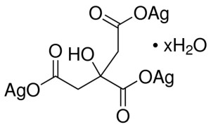 AgCitrate